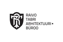 Raivo Tabri Arhitektuuribüroo